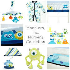 monster inc crib bedding monsters inc nursery collection for your little one baby baby girl nursery monster inc crib bedding
