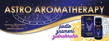 Aromaoils.cz - Home   Facebook