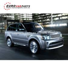 Auto Body Kit, Auto Body Kit Suppliers and Manufacturers at ...