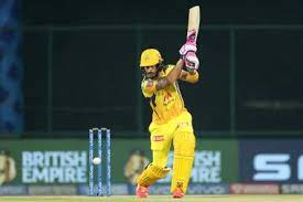 #csk becoming team to beat this season. Vc2ymobh T2atm