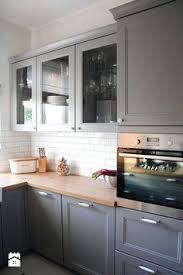 10+ Ardeer Kitchen ideas | kitchen, painting kitchen cabinets, kitchen  cabinets