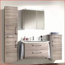 48 Schön Beeindruckende Raffrollo Badezimmer Fenster Home Furniture