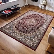 royal palace rug 90c dauphin red wool land of rugs royal palace rugs new trends