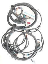 ebay com stand alone wiring harness 6.0 powerstroke 1999 2003 vortec 4 8 5 3 6 0 psi standalone wiring harness w t56 (dbc