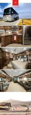 Luxury By Design Rv Best 25 Luxury Rv Ideas On Pinterest Luxury Rv Living Luxury