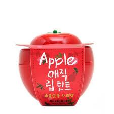 <b>Тинт для губ Urban</b> Dollkiss Apple Magic Lip Tint – купить в Москве ...