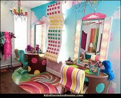 Open Plan African Living Theme Interior Design Idea  SurriPuinetSpa Themed Room Decor