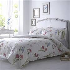 Bedroom: Bedroom Furniture Sets Sale Unique King Size Bedroom Sets ...