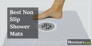 best non slip shower mats mat target australia