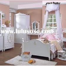 white bedroom furniture for girls. girl teenage bedroom furniture girls white disney for