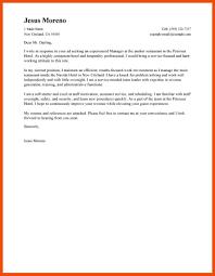 2 3 Job Application Cover Letter Template Formatmemo