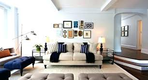 collage wall frame wall art collage ideas awe inspiring collage wall frames decorating ideas gallery in