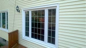 replacement windows photo 1
