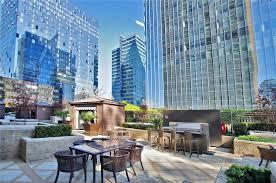 3445 Stratford Road Northeast, Atlanta, GA 30326: Sales, Floorplans,  Property Records | RealtyHop