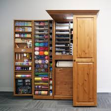 Looking for craft storage options?
