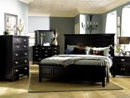 Sears Canada Bedroom Furniture Sears Bedroom Furniture