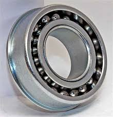 car bearings. car bearings t