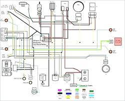 peace sports 110cc wiring diagram wiring diagram diagrams for peace sports 110cc wiring diagram wiring diagram 1 engine parts diagrams peace sport full peace sports peace sports 110cc wiring diagram