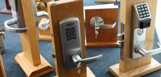 residential locksmith. Residential Locksmith Service