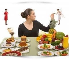 wat kun je eten als avondeten