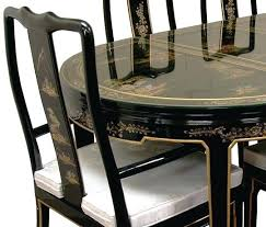 oriental furniture perth. Oriental Furniture Near Me Dining Room Stores Houston Tx . Perth E