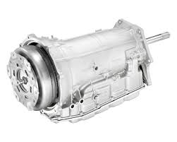 GM 8-Speed 8L90 M5U Transmission Info, Specs, Wiki | GM Authority