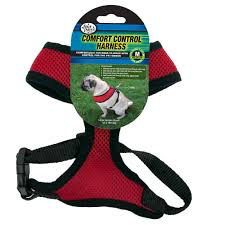 Four Paws Comfort Control Harness