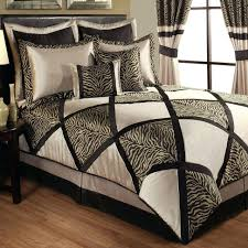 large size of zebra quilt cover set zebra duvet cover twin zebra quilt cover queen