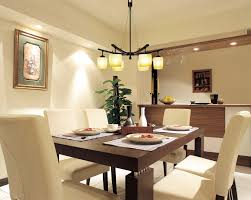 Interesting Dining Room Lighting Trends  Ultra Modern Dining Room - Dining room lighting ideas