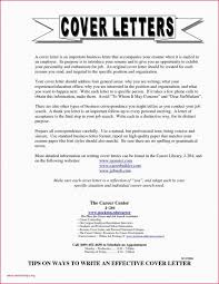 Cover Letter For Graphic Design Job Cover Letter Format For Sample Graphic Design Over Thank You