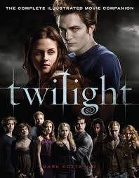 twilight the complete illustrated movie companion by mark cotta  twilight the complete illustrated movie companion by mark cotta vaz nook book ebook barnes noble®