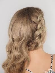 Hair Style Tip daytonight style 2 quick hairstyle tutorials hair romance 3708 by stevesalt.us