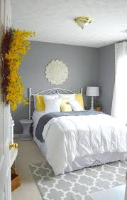 bedroom ideas. Perfect Bedroom Yellow Room Decor Bedroom Gray Walls Ideas Grey And  Curtains Designs Best Free   Inside Bedroom Ideas