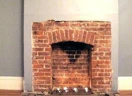 cleaning brick fireplace with vinegar cleaning fireplace brick seeing design interior design ideas part cleaning fireplace