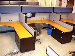 office chair stores near me office furniture stores near me office furniture showroom near me gallery of used office furniture near me home office regarding office chairs used