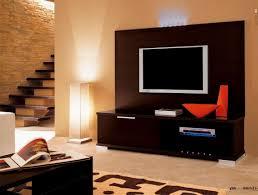 Marvelous Modern Tv Unit Design Emejing Tv Unit Design Ideas Gallery Interior Design  Ideas .