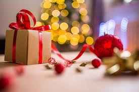 12 Homemade Christmas Gift IdeasChristmas Gifts