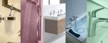Bathroom Designs Sri Lanka Roca Home