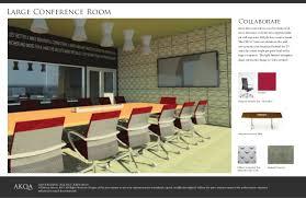 advertising agency office design. advertising agency office design o
