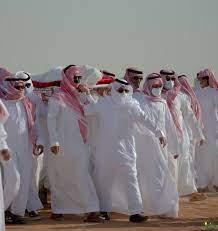 جموع غفيرة تشيع الأكاديمي والإعلامي الدكتور/ ناصر البراق . » صحيفة الكفاح  الإخبارية