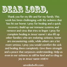 Prayer For The Sick Quotes Gorgeous Prayer Quotes For The Sick Quotesta