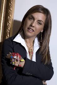 """Giovane imprenditrice orafa, proprietaria della """"ROSATO GIOIELLI"""", che con il suo Brand """"ROSATO"""", è uno dei più conosciuti grazie anche a mirate iniziative ... - simona2"""