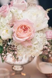 pink floral arrangements. Unique Arrangements FAVORITE Centerpiece In White Or No Vase More With Pink Floral Arrangements