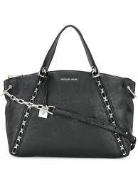 Coach tote bags for women - Farfetch