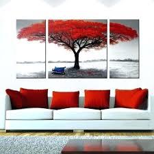 three canvas wall art 3 piece canvas wall art best 3 canvas art ideas only on