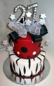 Cake Ideas For Th Birthday Female Unique Elegant Birthday Gifts For