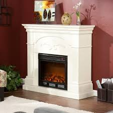 electric fireplaces inspirational indoor fireplaces you ll love wayfair
