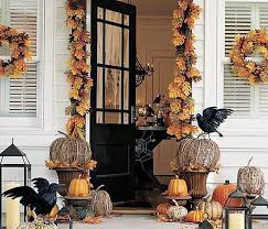 Decorating For Fall With A Woodland Fall Tree  HometalkDecorating For Fall