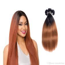 Color Weaving Hair