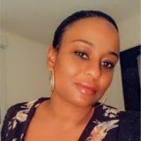 "3 ""Amida Ali"" profiles   LinkedIn"